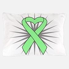 Celiac Disease Pillow Case