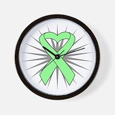 Celiac Disease Wall Clock