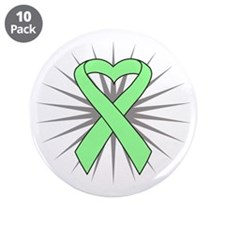 "Celiac Disease 3.5"" Button (10 pack)"
