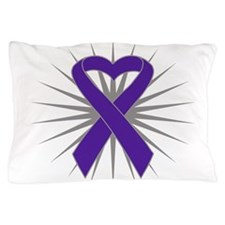Amyloidosis Pillow Case