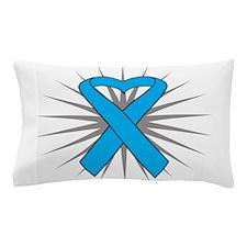 Addisons Disease Pillow Case