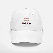 BRIDGE Baseball Baseball Baseball Cap