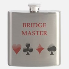 BRIDGE Flask