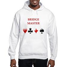 BRIDGE Hoodie