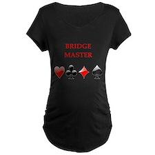 BRIDGE Maternity T-Shirt