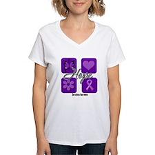 Hope Sarcoidosis Shirt
