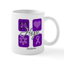 Hope Epilepsy Mug