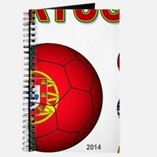 portugal-futebol Journal