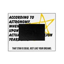 According to Astronomy Picture Frame