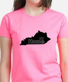 KY-Home T-Shirt