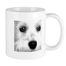 Cute Adorable face Mug