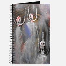 Dick Heads Journal