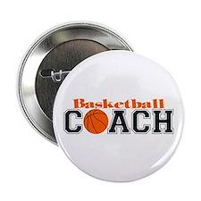 Basketball Coach Button