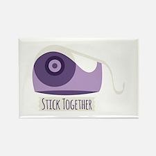 Stick Together Magnets