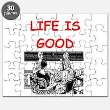 BRIDGE1 Puzzle