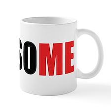 AwesoME Mugs