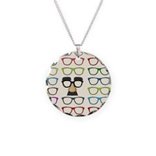 So Many Choices Necklace