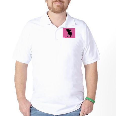 Chihuahua iPet Golf Shirt