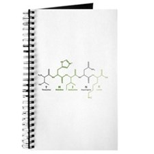 Think Peptide Journal
