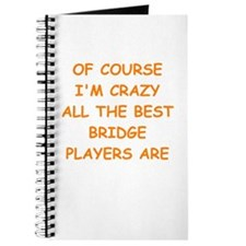 BRIDGE3 Journal