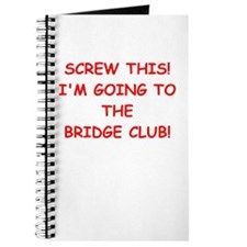 BRIDGE Journal