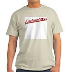 Enchanting Light T-Shirt