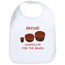 BRIDGE Bib