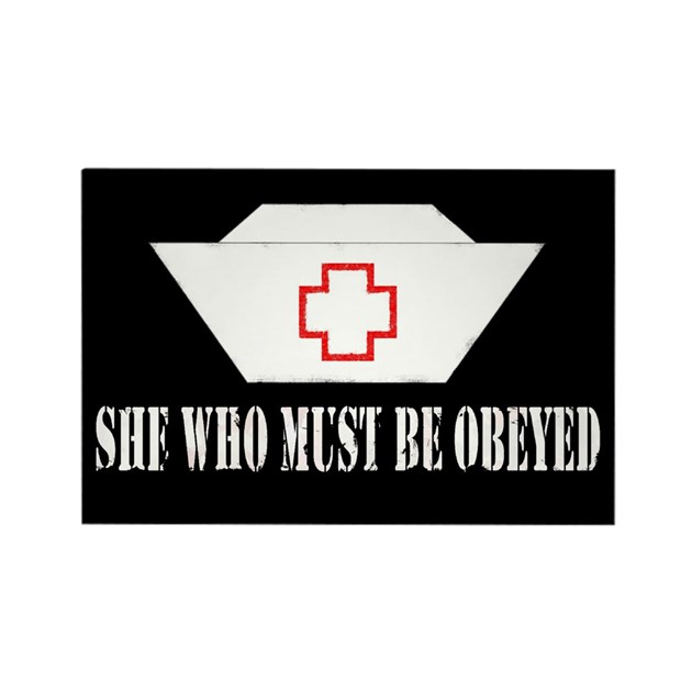 she who must be obeyed pdf