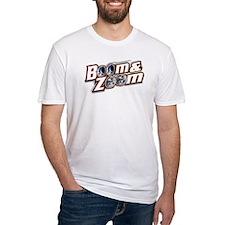 Boom & Zoom Shirt