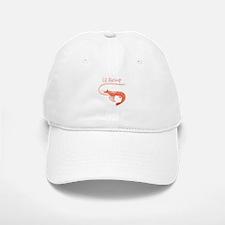 Lil Shrimp Baseball Cap