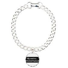 Son - Chemical Engineer Bracelet
