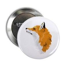 Fox Profile Button
