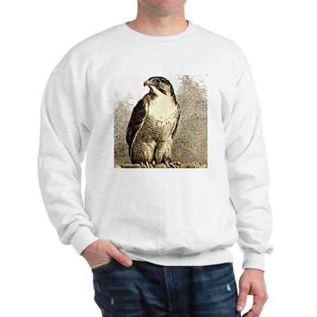 A bird 59 Sweatshirt