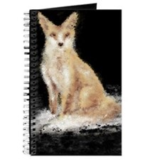 The Lonely Fox Journal