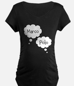 marco polo gifts merchandise marco polo gift ideas apparel. Black Bedroom Furniture Sets. Home Design Ideas