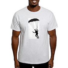 Recon Frogman T-Shirt