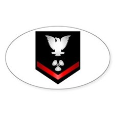 navy_e4_machinist Decal