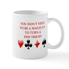 14 Mugs