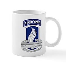 173rd Airborne CAB Mug