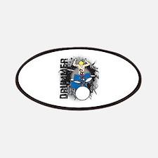 Grunge Drummer Patches