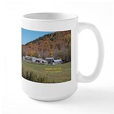Simplify Your LIfe Mugs