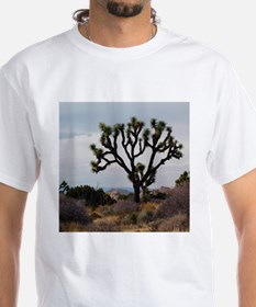 Joshua Tree Shirt