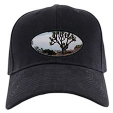 Joshua Tree Baseball Hat