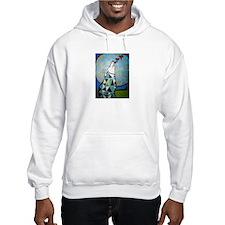 IMG_0420.jpg Hoodie Sweatshirt
