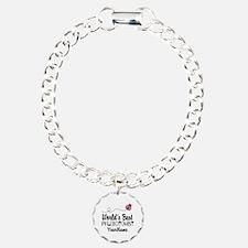 World's Best Phlebotomis Bracelet