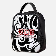 Bdb Neoprene Lunch Bag