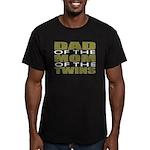 grandpa twins T-Shirt