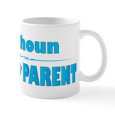 Staby Parent Mug