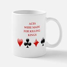 26 Mugs