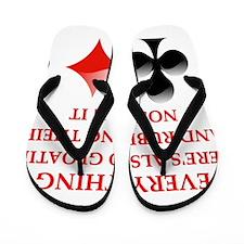 29 Flip Flops